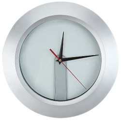 Reloj London
